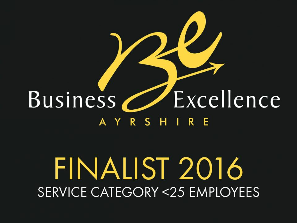 lma-chartered-architects-planning-consultants-2016-business-excellence-awards-finalists