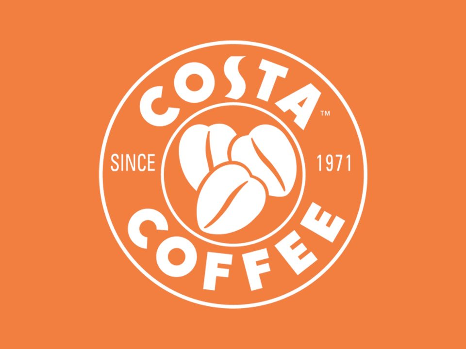 lma-chartered-architects-planning-associates-costa-coffee