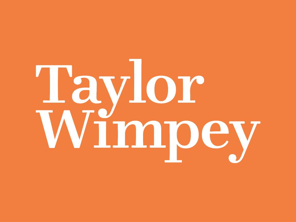 lma-chartered-architects-planning-associates-taylor-wimpey