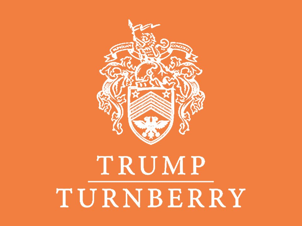 lma-chartered-architects-planning-associates-trump-turnberry