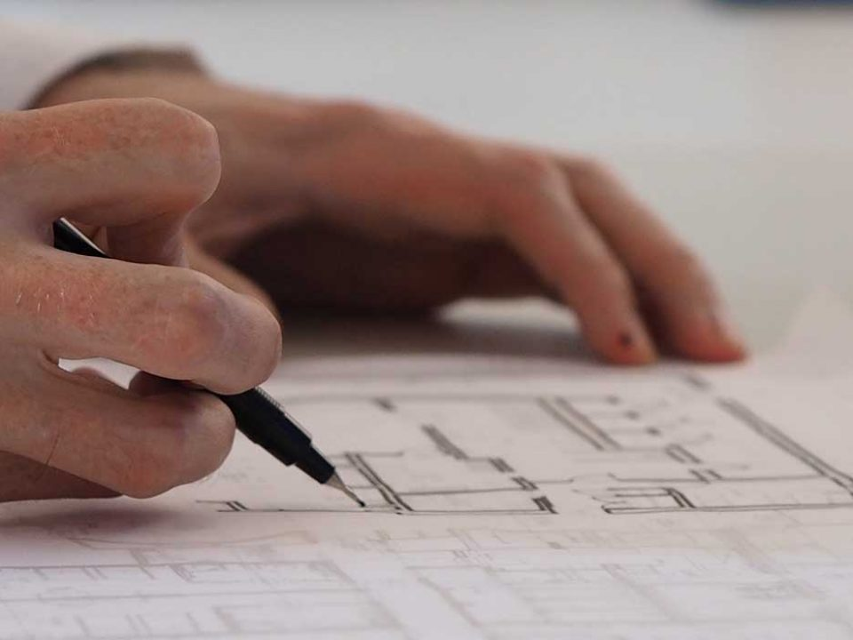 lma-chartered-architects-planning-consultants-values-creative