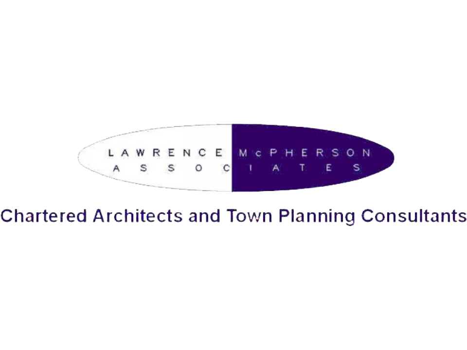 lma-chartered-architects-planning-consultants-1994-original-logo