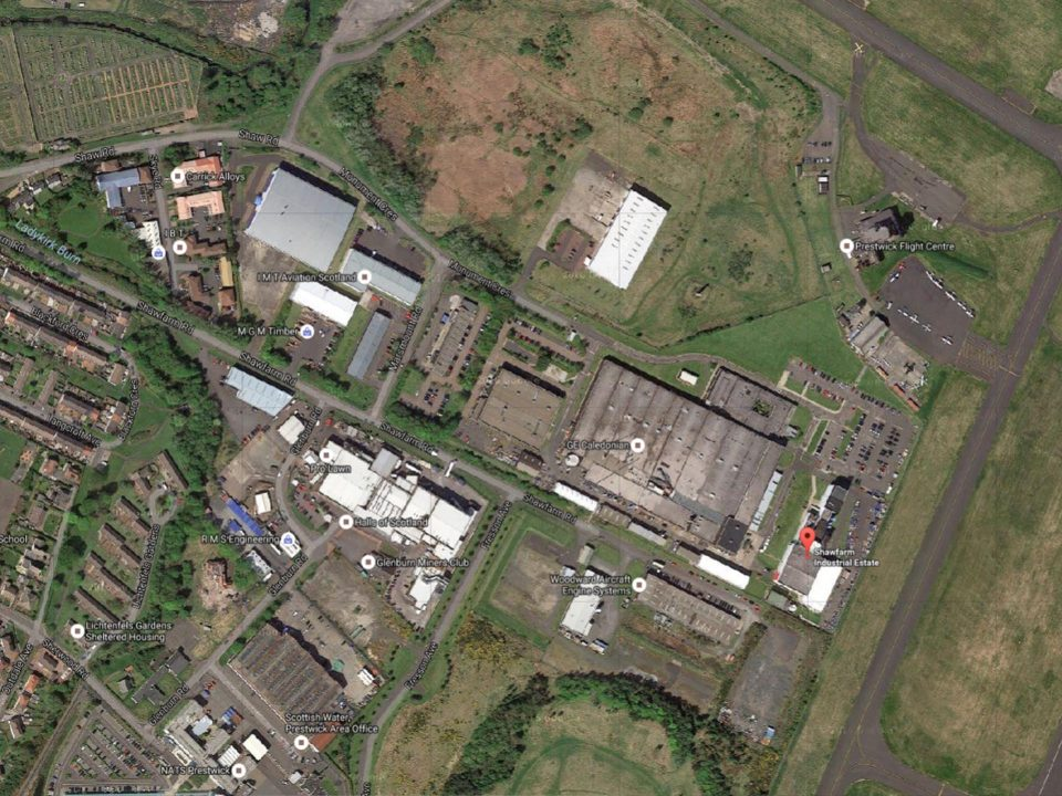 lma-chartered-architects-planning-consultants-1995-shawfarm-industrial-estate