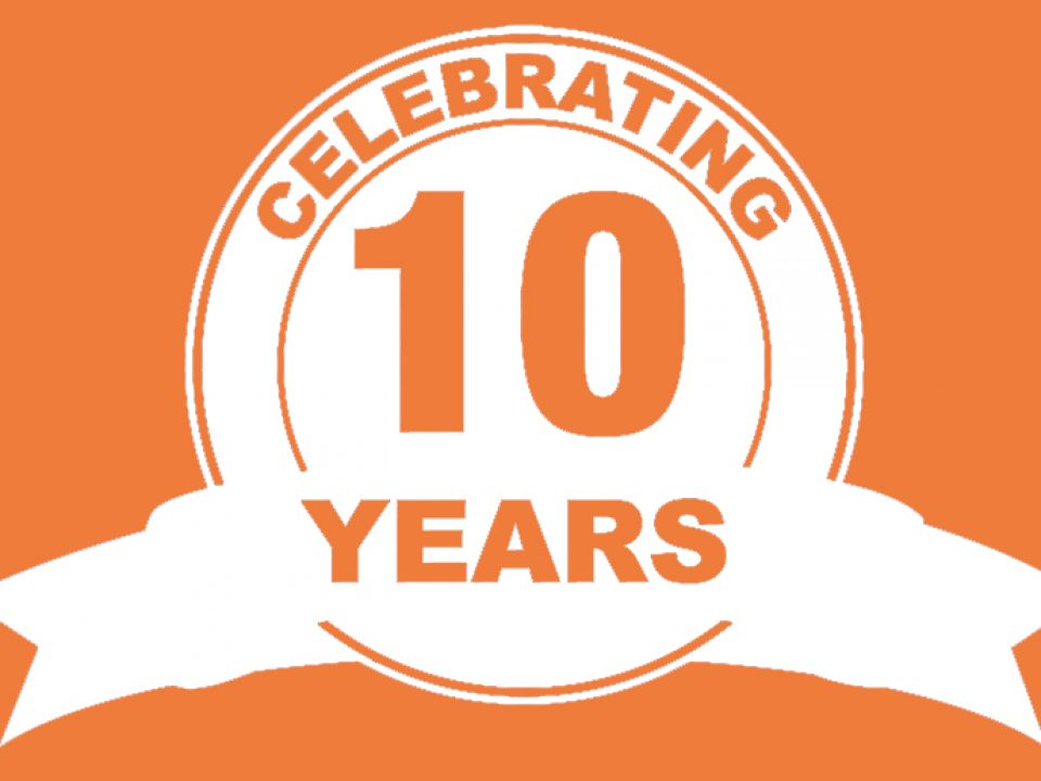 lma-chartered-architects-planning-consultants-2004-10-year-anniversary