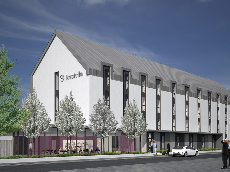 lma-chartered-architects-planning-consultants-premier-inn-oban