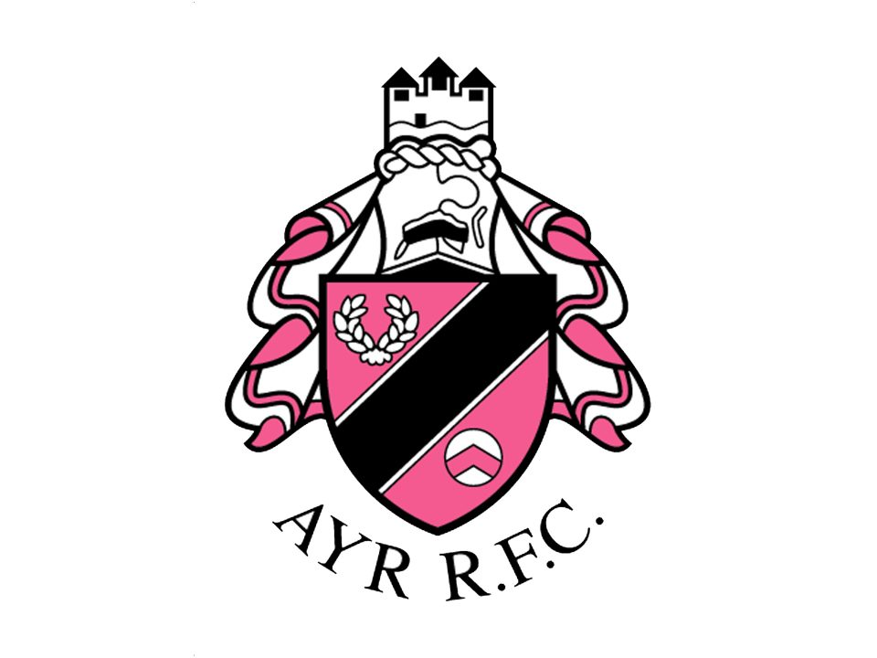 lma-chartered-architects-planning-consultants-ayr-rugby-club