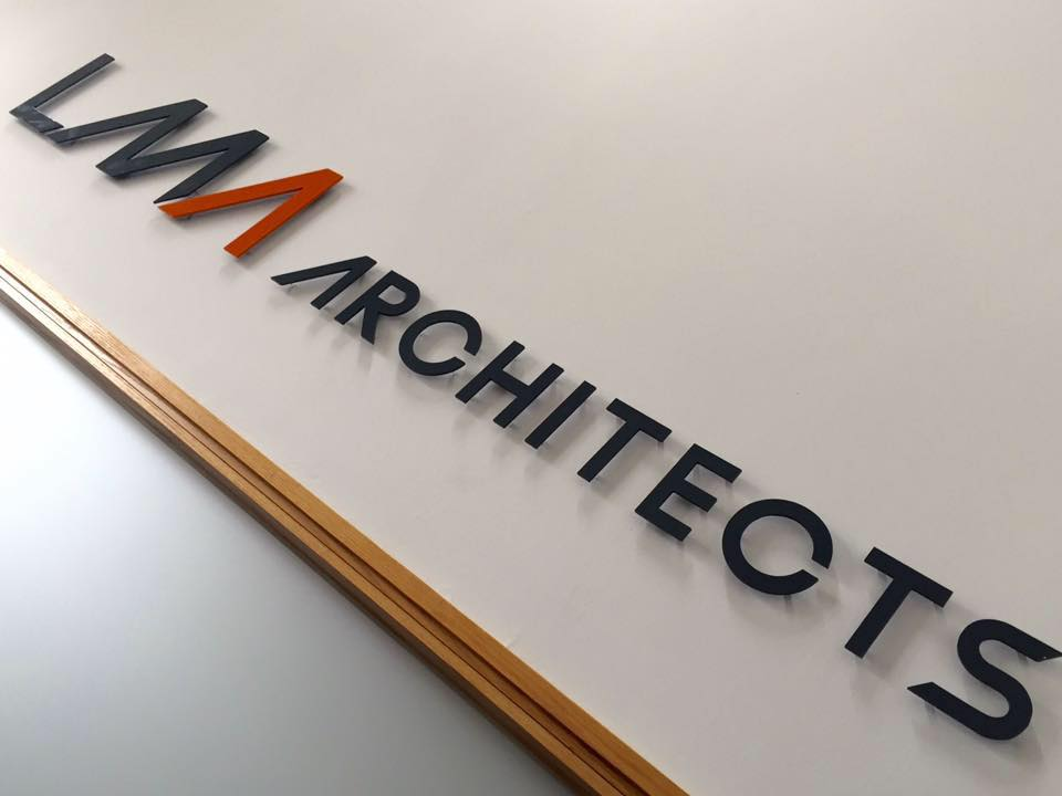 lma-chartered-architects-planning-consultants