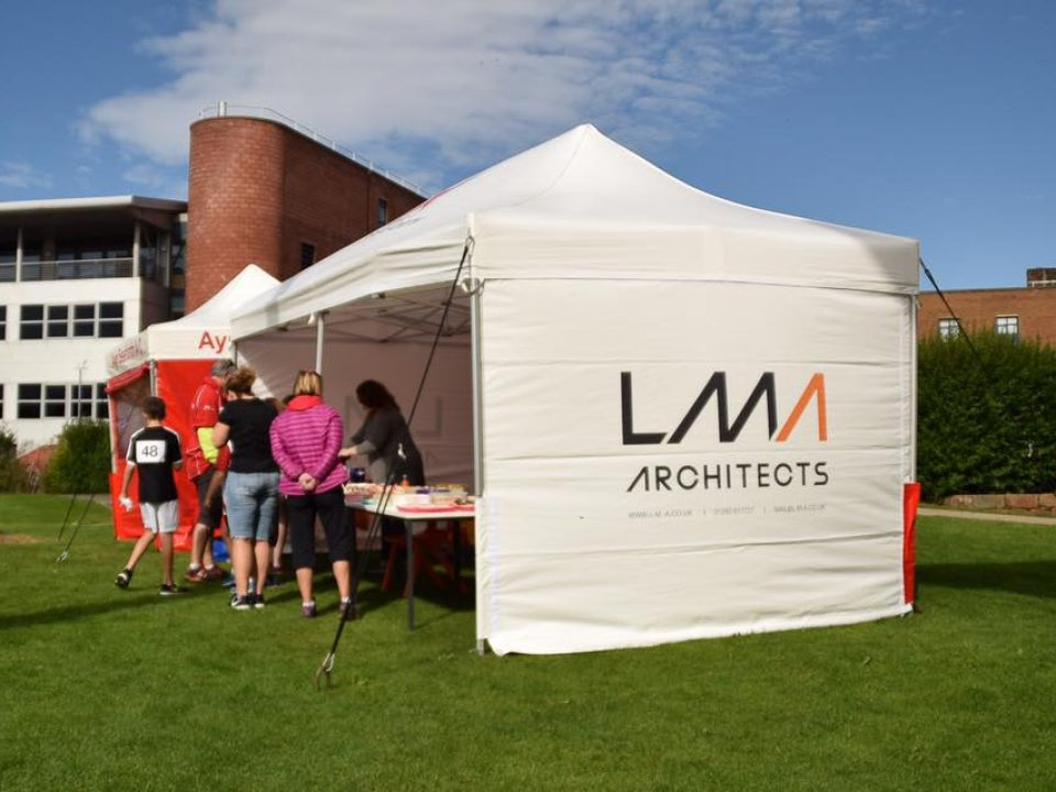 lma-chartered-architects-planning-consultants-giving-back