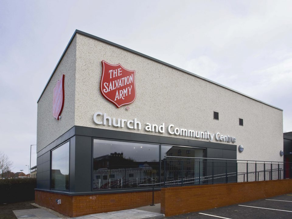 lma-chartered-architects-planning-consultants-salvation-army-bellshill