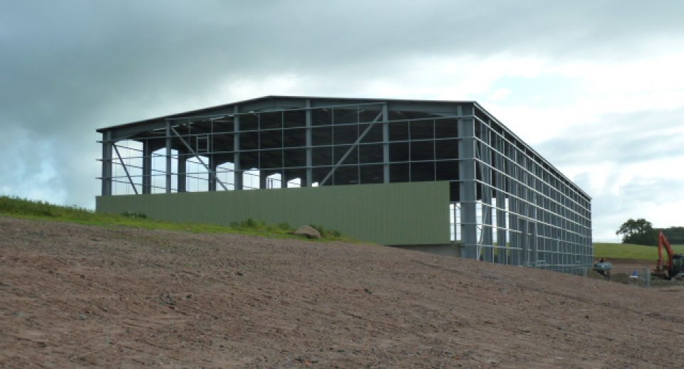 lma-chartered-architects-planning-consultants-tarbolton-recycling-facility