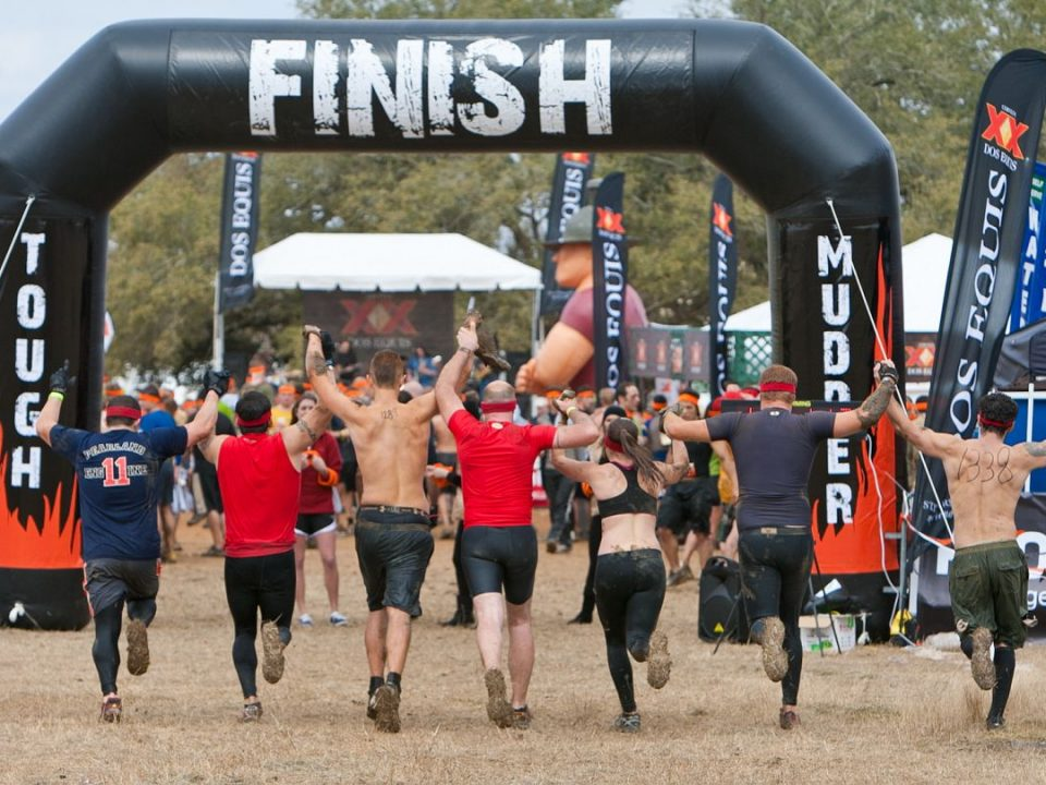 lma-chartered-architects-planning-consultants-tough-mudder
